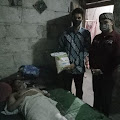 Lasiyo, Kisah Pria di Gunungkidul Terbaring di Tempat Tidur Selama Tiga Tahun