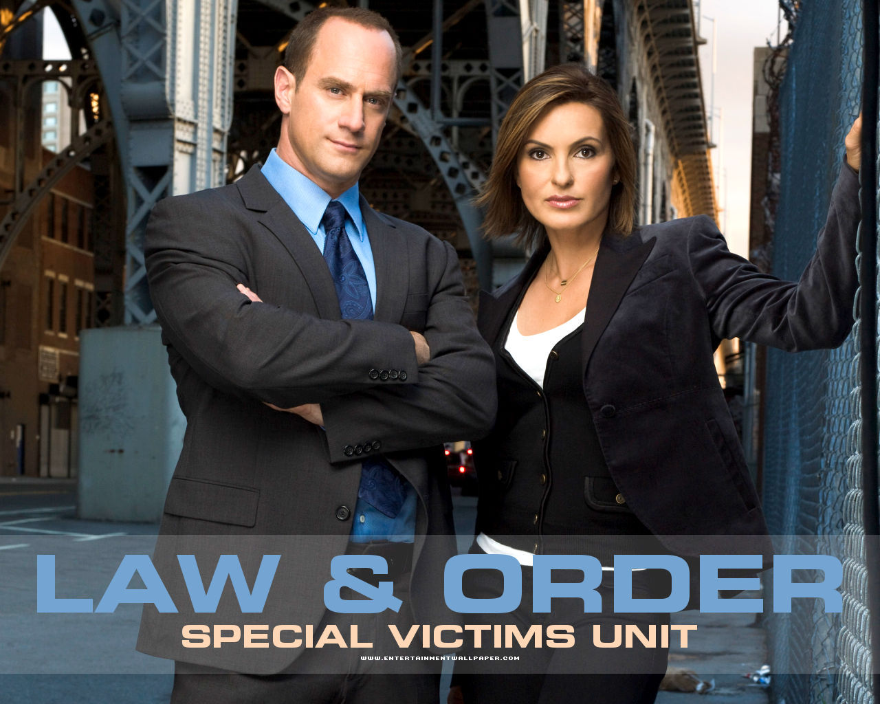 Law And Order Special Victims Unit Burning Series