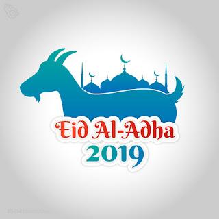 Eid ul-Adha Date 2019 Bakrid wishes, Eid ul-Adha Date 2019, Eid ul-Adha Date