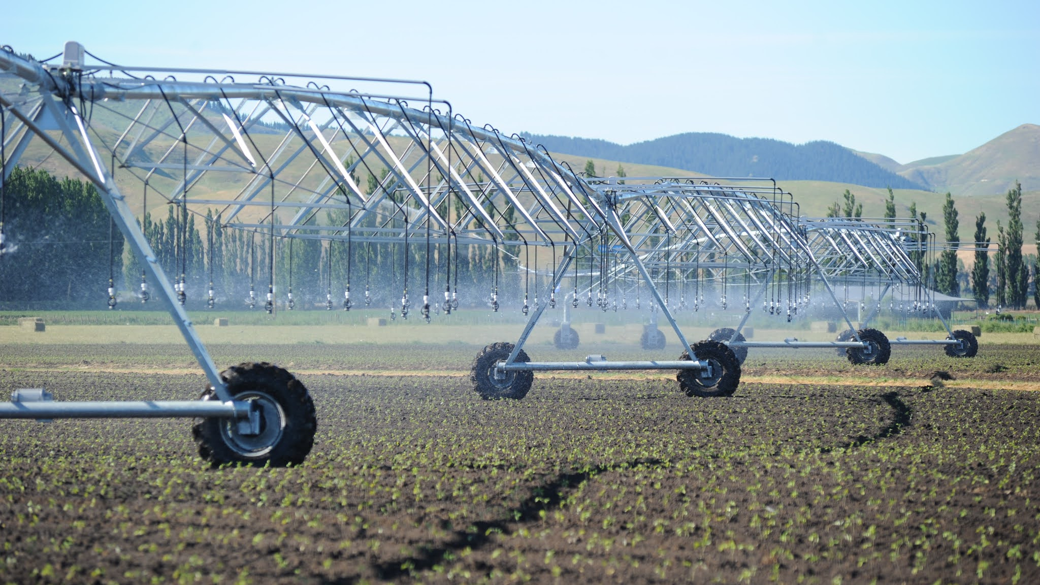 Kenyan government launched the ambitious Galana Kulalu irrigation project in 2014. But what exactly went wrong with the project?