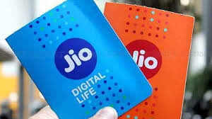 Jio  Rs.149 gets morew non-Jio minutes now