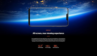 Zenfone Max M2  zenfone max m2 pro zenfone max m2 gsmarena zenfone max m2 harga zenfone max m2 antutu zenfone max m2 review zenfone max m2 kimovil zenfone max m2 indonesia zenfone max m2 4/64 zenfone max m2 nfc zenfone max m2 3/32 zenfone max m2 price zenfone max m2 xda zenfone max m2 pro antutu zenfone max m2 vs m2 pro zenfone max m2 spesifikasi dan harga zenfone max m2 asus zenfone max m2 pubg zenfone max m2 olx zenfone max m2 vs zenfone 5q zenfone max m2 specifications zenfone max m2 amazon zenfone max m2 and max pro m2 zenfone max m2 antutu score zenfone max m2 android pie zenfone max pro m2 antutu asus zenfone max m2 antutu zenfone max pro m1 antutu benchmark zenfone max pro m2 android pie zenfone max pro m2 android one zenfone max m2 gsm arena asus zenfone max m2 pro asus zenfone max m2 price asus zenfone max m2 review asus zenfone max m2 vs realme 2 asus zenfone max m2 flipkart asus zenfone max m2 specs asus zenfone max m2 price philippines zenfone max pro m2 specs and price philippines zenfone max m2 benchmark zenfone max m2 back cover zenfone max m2 buy zenfone max m2 blue zenfone max m2 battery zenfone max m2 bd price zenfone max m2 buy online zenfone max pro m2 benchmark zenfone max pro m2 buy zenfone max pro m2 bd price zenfone max pro m2 back cover zenfone max pro m2 battery zenfone max pro m2 battery life asus zenfone max m2 buy asus zenfone max m2 buy online zenfone max pro m2 black asus zenfone max m2 blue asus zenfone max m2 (blue 32 gb) zenfone max pro m2 battery drain zenfone max pro m2 benchmark score
