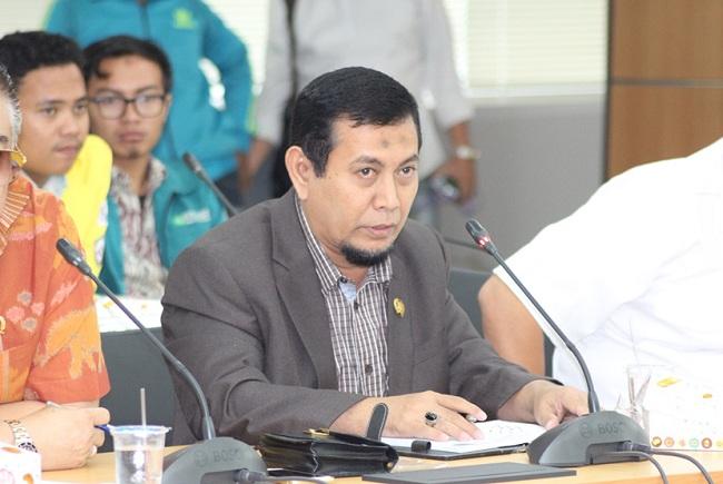 Momen Tahun Baru Islam ini diharapkan menjadi momentum kemenangan Islam di wilayah DKI Jakarta
