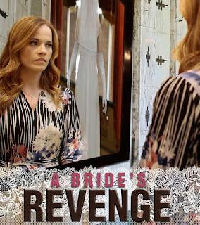 مشاهدة فيلم A Bride's Revenge 2019 مترجم