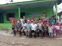 Respons Masyarakat Tabagsel Terhadap Obat Biofar SS Temuan Muhammad Ja'far Hasibuan
