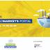 """ΣΘΕΒ Παρουσίαση της νέας διαδικτυακής πλατφόρμας """"Access2Markets"""" για την ενίσχυση της εξωστρέφειας των επιχειρήσεων"""