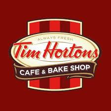 منيو وفروع وأرقام توصيل مطعم تيم هورتنز Tim Hortons 2020