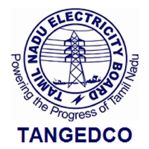 5000 TNEB Gangman (Trainee) Recruitment-2019: Tamil Nadu Electricity Board