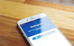 6 Cara Mendapatkan 10 Ribu followers Instagram Dengan Mudah dan Cepat