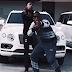 "Blocboy JB libera clipe de ""Rover 2.0"" com 21 Savage; assista"