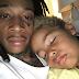 Wiz Khalifa Speaks on Fatherhood and Martial Arts in Recent Interview