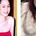 "Pricilla A ""SYOTA NG BAYAN"" Returns in Showbiz After 15 Years"