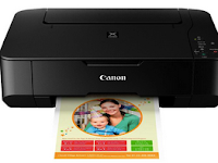 Canon MP230 Driver Free Download and Review 2018