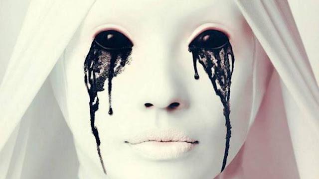 Serie American Horror Story