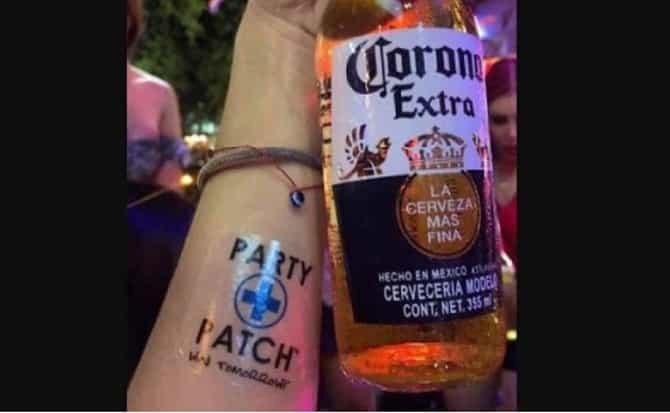 Cerveza, bebidas, alcohol. amazon