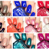 Essie's Best Sellers | Live Swatches