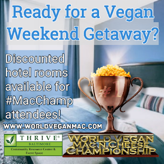 http://www.worldveganmac.com/p/accommodations.html
