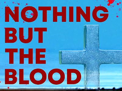Movie: Nothing But the Blood (2020) (Download Mp4)