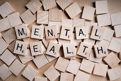 Kesehatan Mental: Pengertian, Faktor yang Mempengaruhi dan Paradigma
