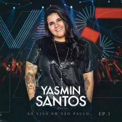 Príncipe Encantado (Traição é Só um Detalhe) - Yasmin Santos Mp3