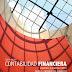 CONTABILIDAD FINANCIERA GERARDO GUAJARDO PDF, 5TA EDICIÓN
