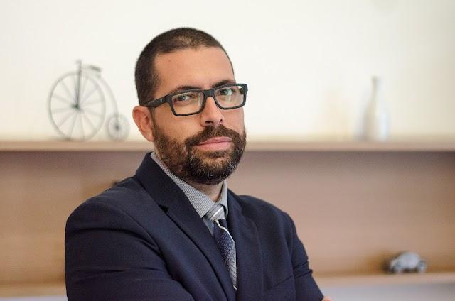 Novo Colunista de Direito Condominial: Advogado DAVI BASTOS de São José dos Campos