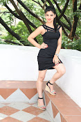 kamna ranawat new glam pics-thumbnail-4