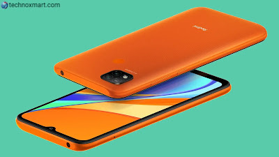 Poco C3 Is Teased In Bluetooth SIG Site, May Be A Renamed Model Of Redmi 9C
