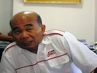 Profil Menteri Pendidikan Baru, Muhadjir Effendy