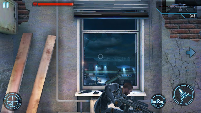 armed-commando-free-third-person-shooting-game