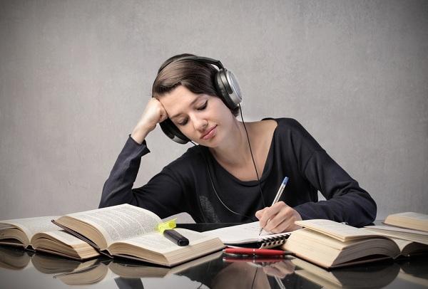 5 cách cải thiện phát âm Tiếng Anh