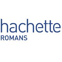 https://www.facebook.com/HachetteRomansOfficiel/