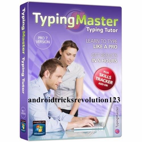 typing master pro free download full version 2018