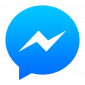 Messenger for Android - APK Download 2021
