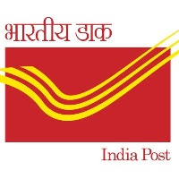 Indian Postal Department