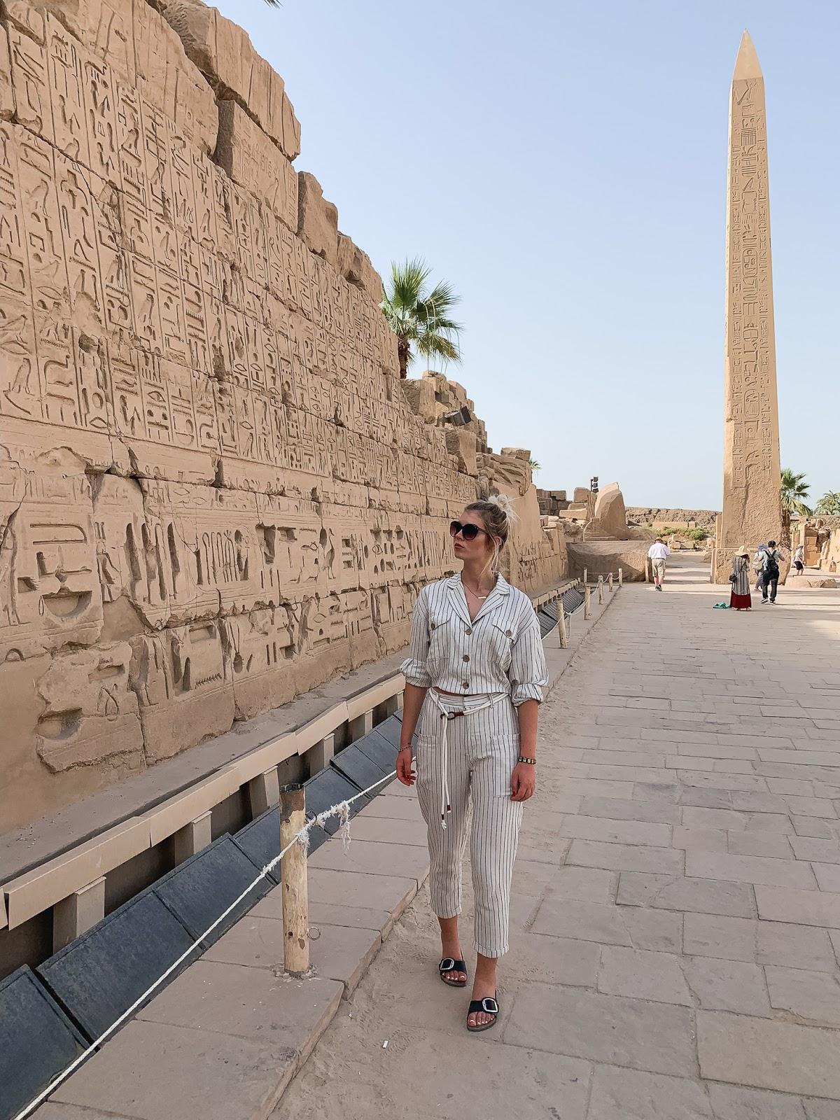 obelisk luxor