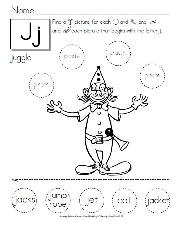 tpt fonts 4 teachers manuscript handwriting practice worksheets for kids. Black Bedroom Furniture Sets. Home Design Ideas