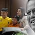 """Kris Aquino, Pinatawad ni Noynoy Bago Siya Bawian ng Buhay: """"Napatawad ako at minahal ako"""""""