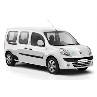 renault kangoo werkstatthandb cher auto. Black Bedroom Furniture Sets. Home Design Ideas
