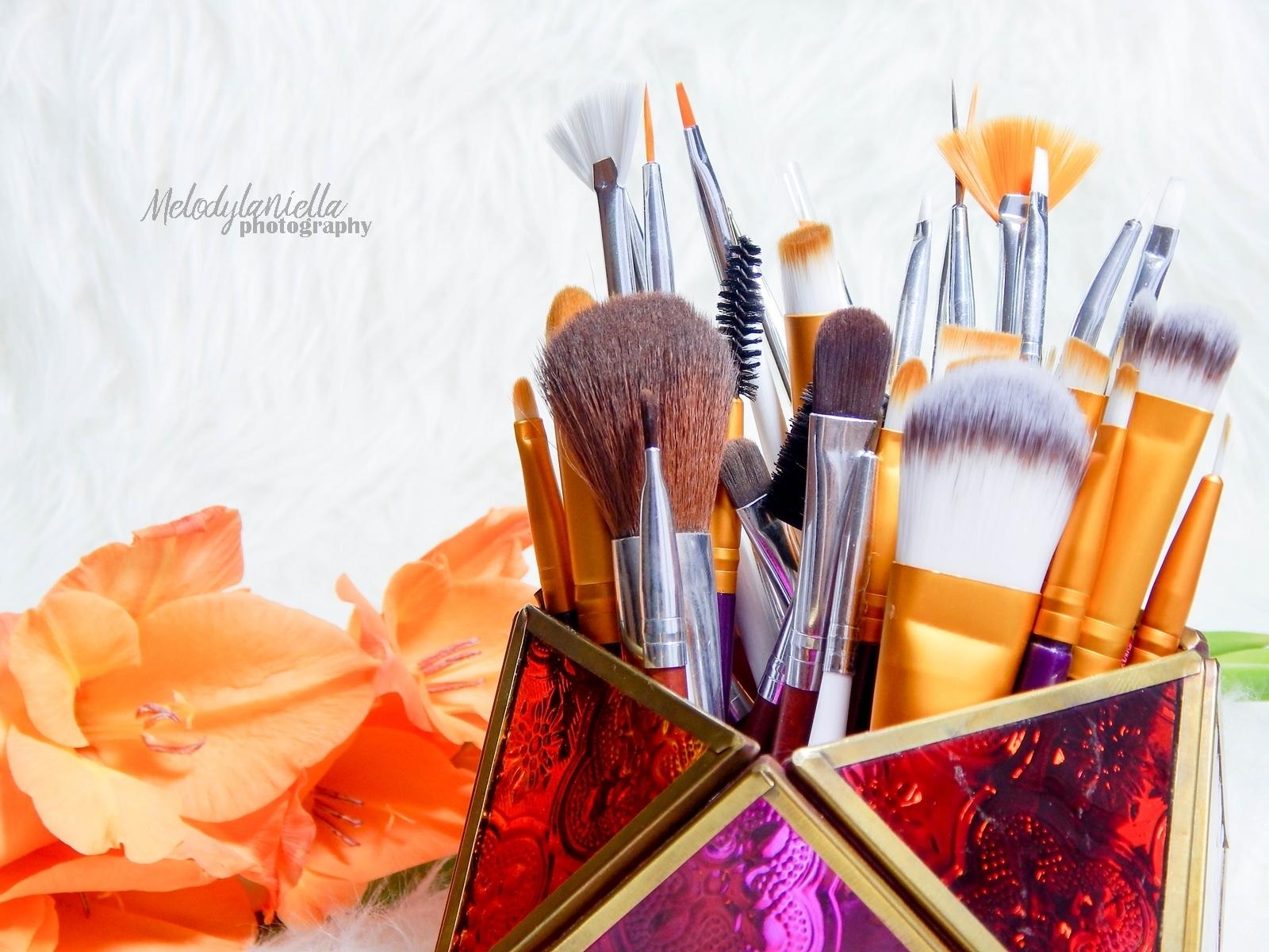 002czy warto kupować tanie pędzle do makijażu chińskie pędzle gamiss