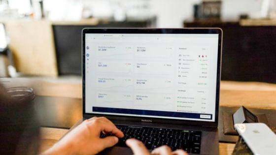 Cara Mendapatkan Uang dari Internet BIsa Menggunakan Android