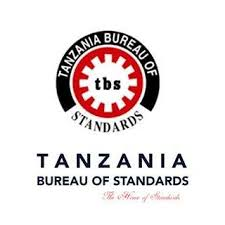 8 New INTERNSHIPS Opportunities at Tanzania Bureau of Standards (TBS)