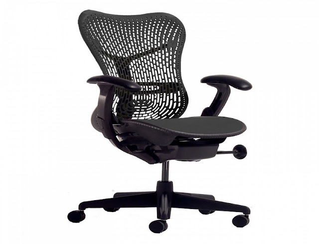 buying cheap ergonomic office chair retailers for sale