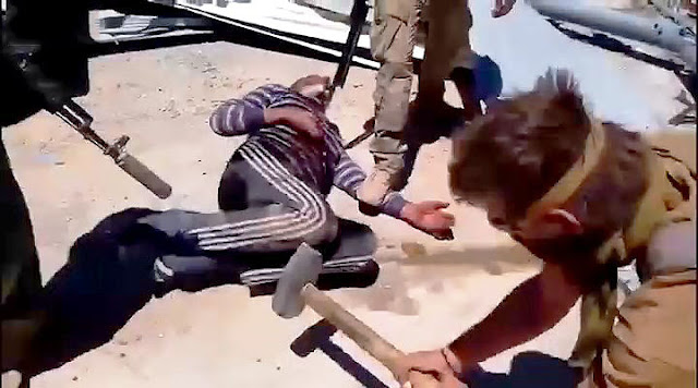 russian.atrocities.syria.jpg