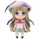 Nendoroid Little Busters! Kudryavka Noumi (#126) Figure
