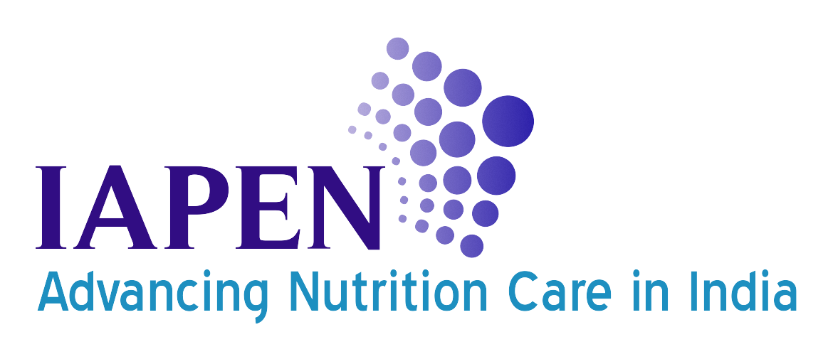 About Journal of Nutrition Research - Journal of Nutrition Research