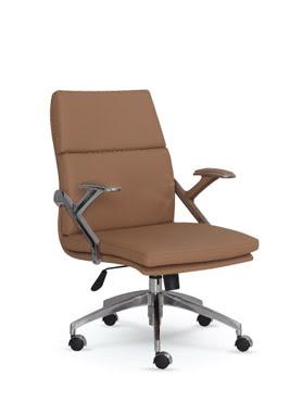 ofis koltuk,ofis koltuğu,büro koltuğu,çalışma koltuğu,toplantı koltuğu,personel kolltuğu,krom ayaklı,ofis sandalyesi