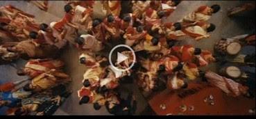 দশমী ফুল মুভি   Doshomi (2012) Bengali Full HD Movie Download or Watch
