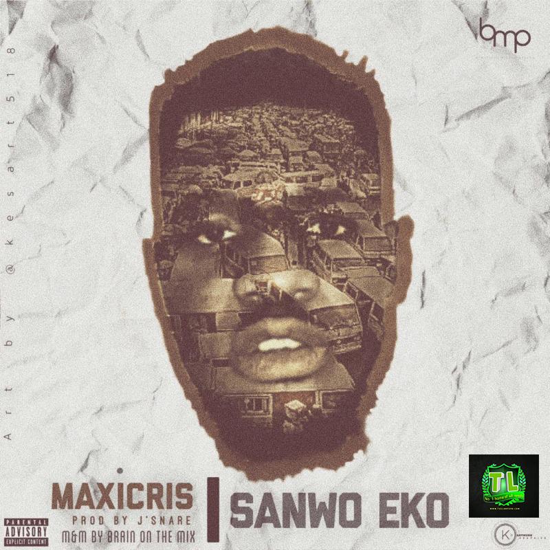 maxicris-sanwo-eko-prod-by-j-snare-mp3-download
