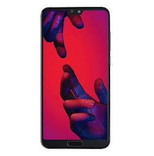 Device Huawei P20 Pro
